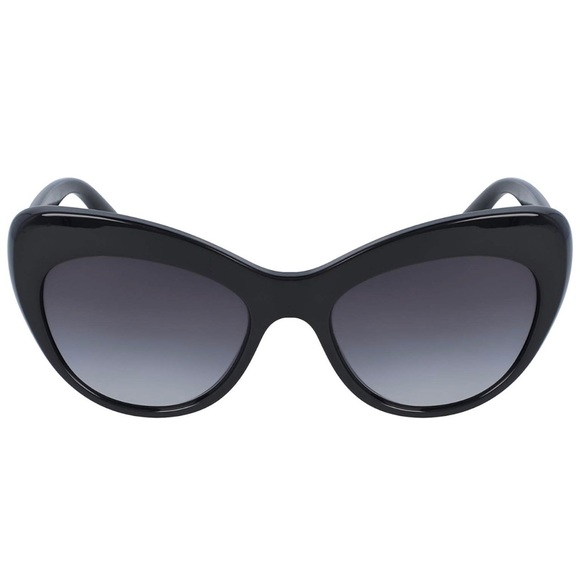 b7acc6046ab2 Dolce & Gabbana Accessories | Dolce Gabbana Black Grey Sunglasses Dg ...